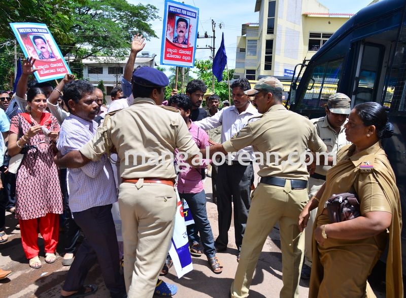image005baliga-sisters-protest-20160606-005