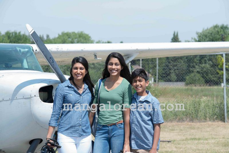 image005mangalurean-caroline-flies-high-with-family-20160628-005