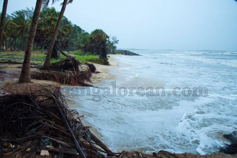 image005sea-erosion-threat- for- many- houses- in-udupi-district-20160629
