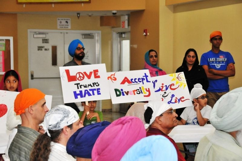 image005sikh-american-community-of-chicago-holds-prayers-20160623-005