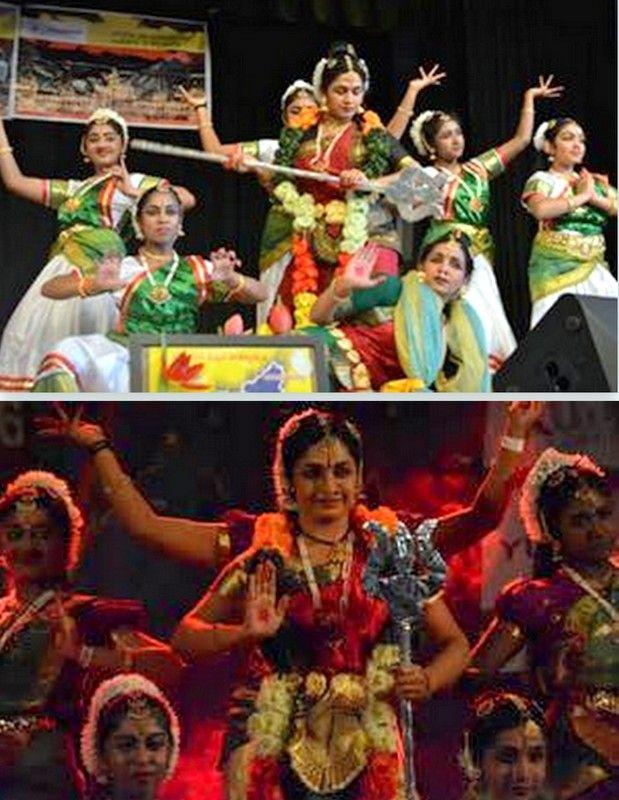 image005srividya-bharatanatyam-20160602-005
