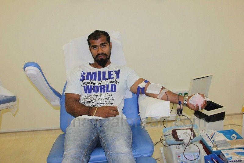 image005tulupaterga-blooddonation-20160628-005