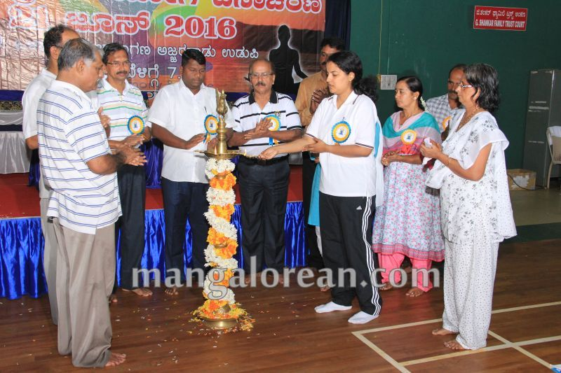 image005world-yoga-day-udupi-20160621