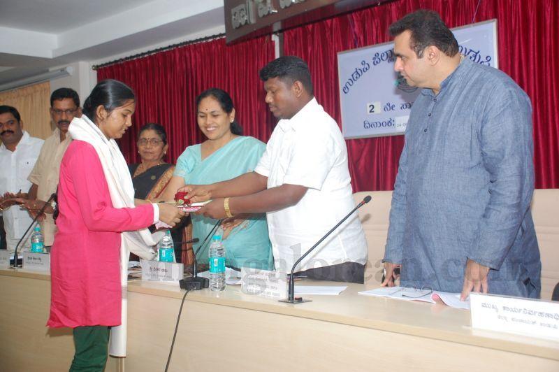 image005zp-meeting-udyavara-20160624
