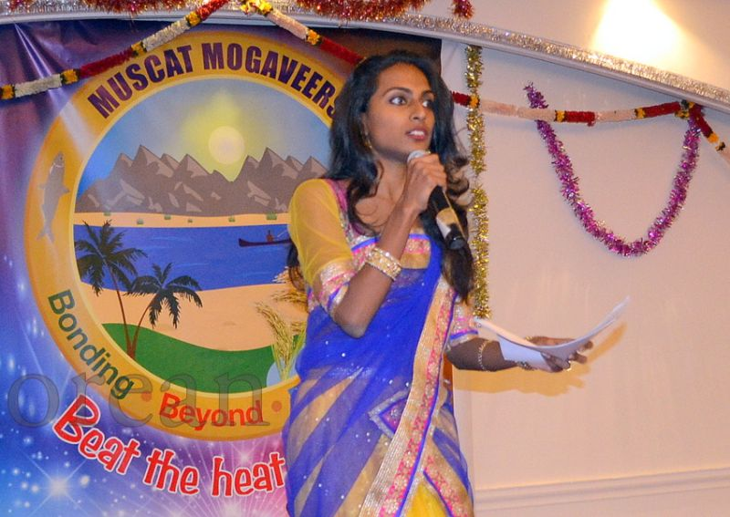 image006Beat-The-Heat-Mogaveers-Muscat-09062016-003-006