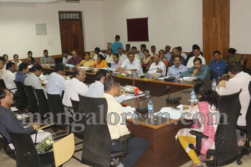 image006dist-official-meeting-20160625