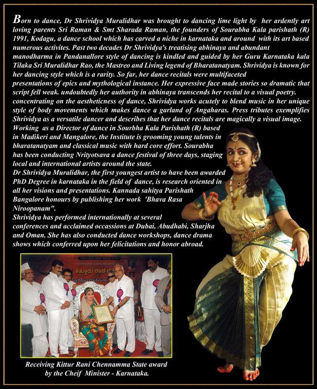 image006srividya-bharatanatyam-20160602-006