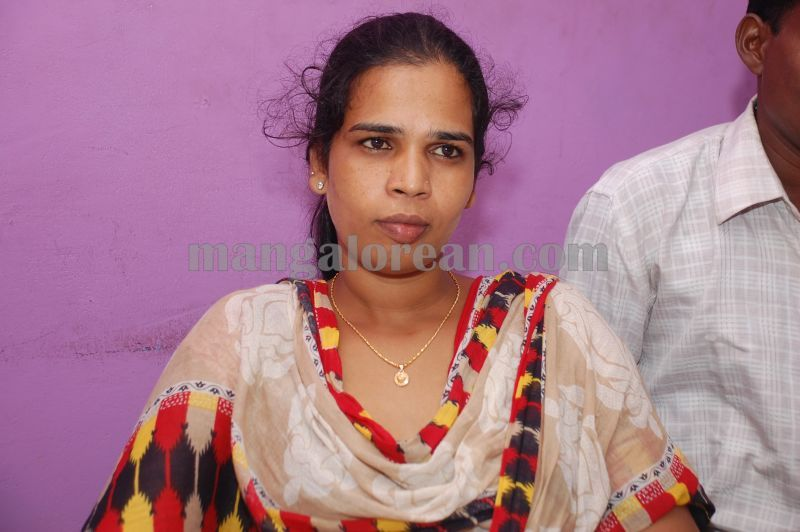 image006transgender-education-udupi-20160611
