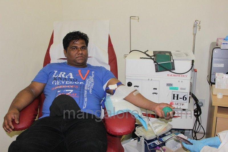 image006tulupaterga-blooddonation-20160628-006
