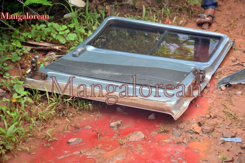 image007Accident-Mani-Bantwal-12062016-01-007