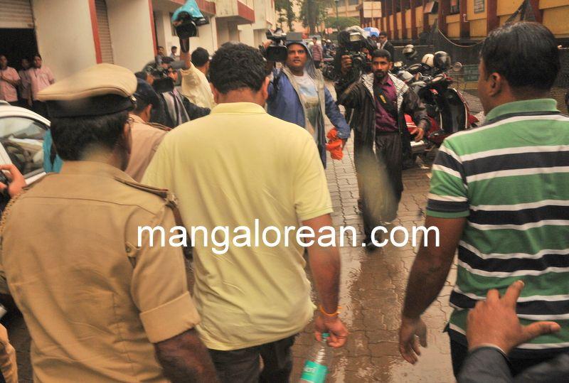 image007Baliga Murder Case, Naresh Shenoy Produced Before court-20160627-007
