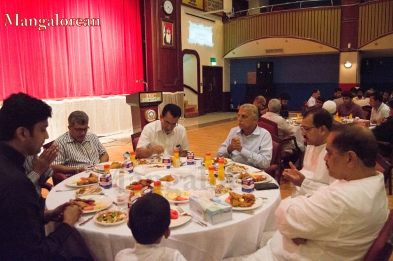 image007Sahebaan-Community-Grand-Iftar-2016-01-007