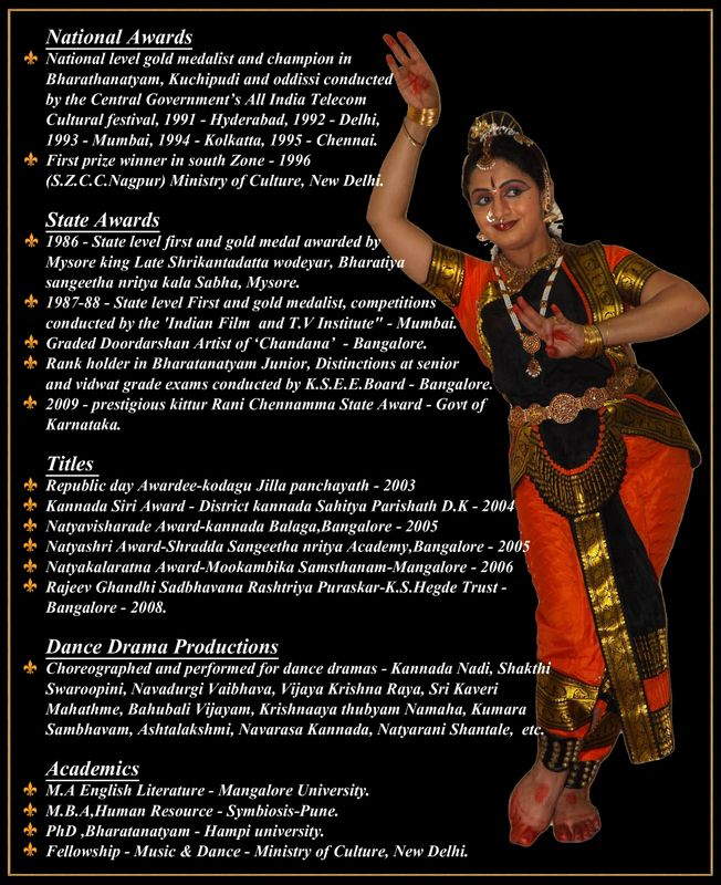 image007srividya-bharatanatyam-20160602-007