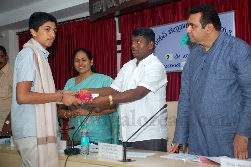 image007zp-meeting-udyavara-20160624