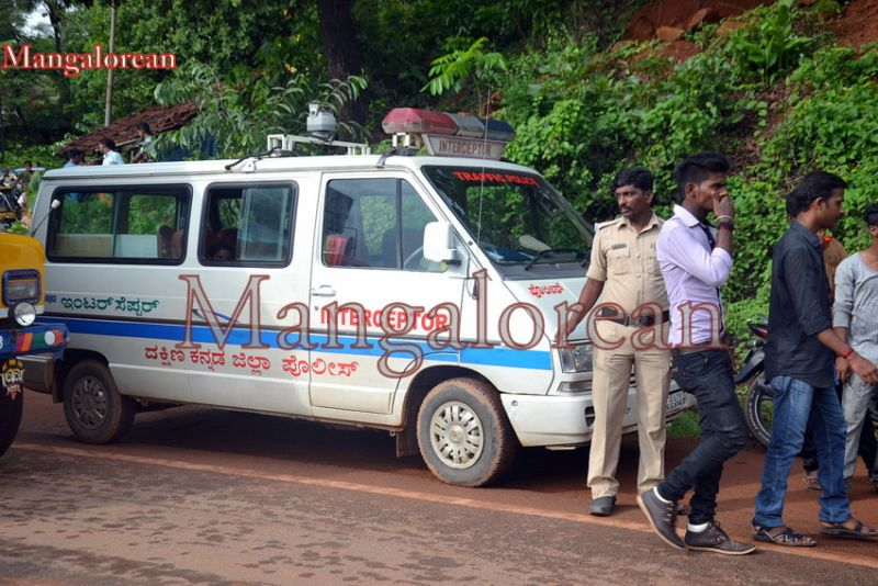 image008Accident-Mani-Bantwal-12062016-01-008