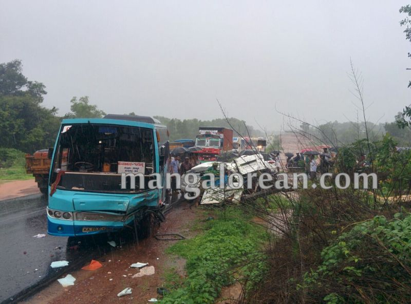 image008accident-movadi-trasi-20160621