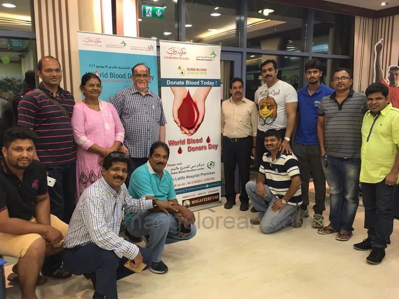 image008mogaveers-blood-donation-20160617-008