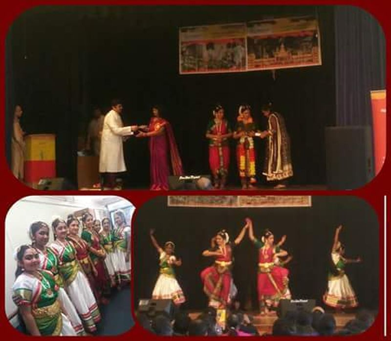image008srividya-bharatanatyam-20160602-008