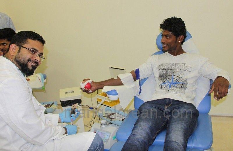 image008tulupaterga-blooddonation-20160628-008