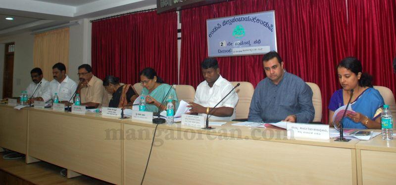 image008zp-meeting-udyavara-20160624