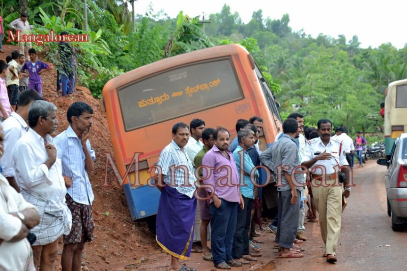 image009Accident-Mani-Bantwal-12062016-01-009