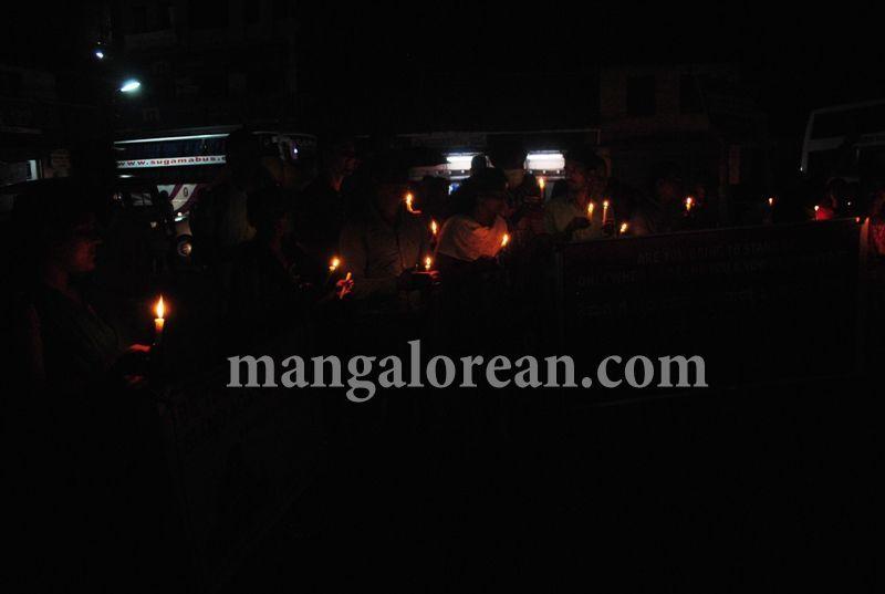image009ant-rape-squad-kundapur-20160618