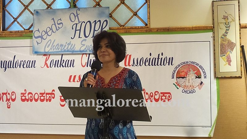 image009mkca-organizes-seeds-of-hope-20160627-009