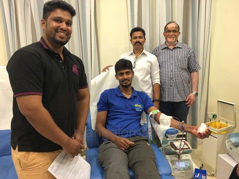 image009mogaveers-blood-donation-20160617-009