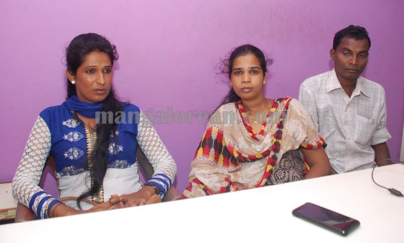 image009transgender-education-udupi-20160611