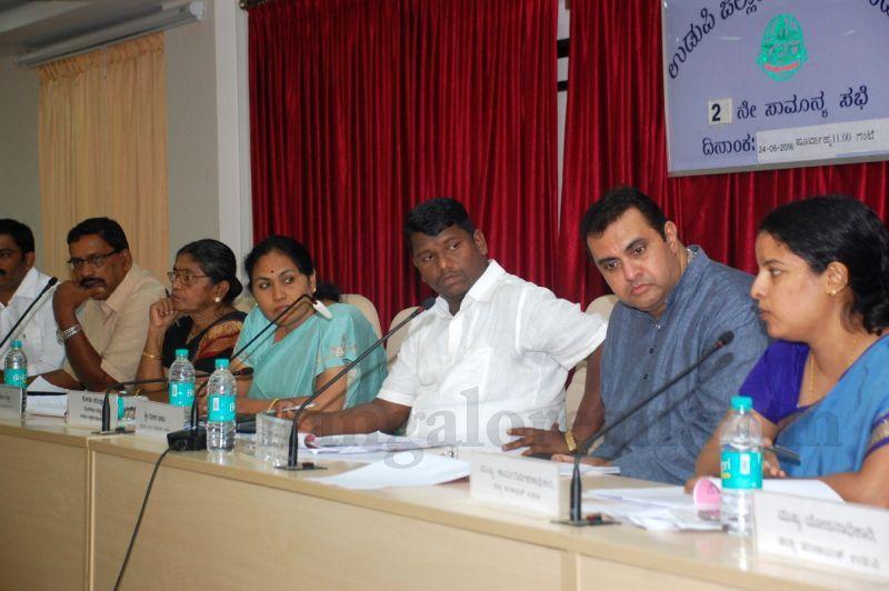image009zp-meeting-udyavara-20160624