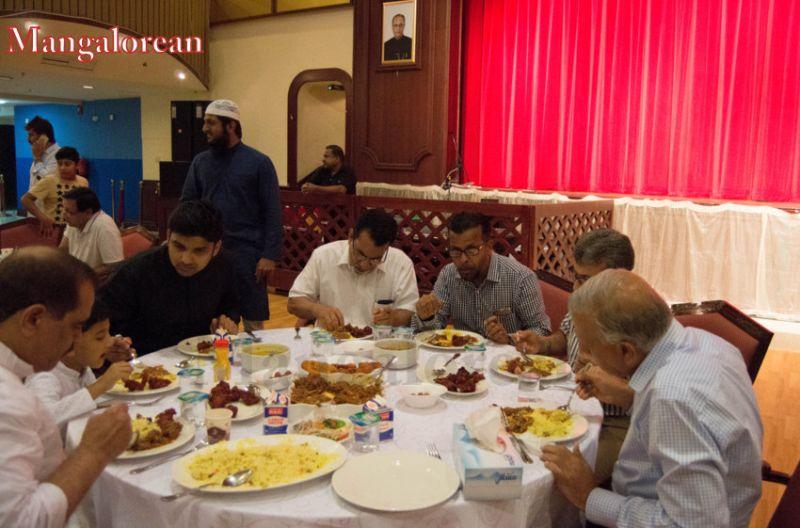 image010Sahebaan-Community-Grand-Iftar-2016-01-010