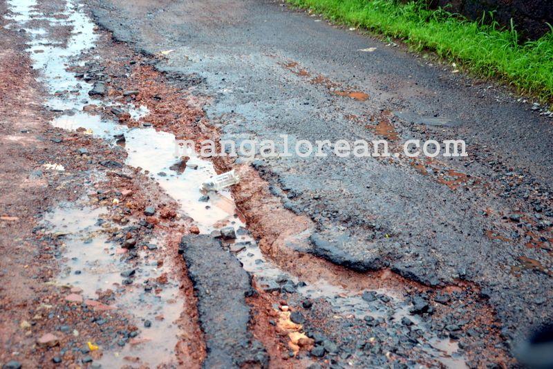 image010open-manholes-20160628-010