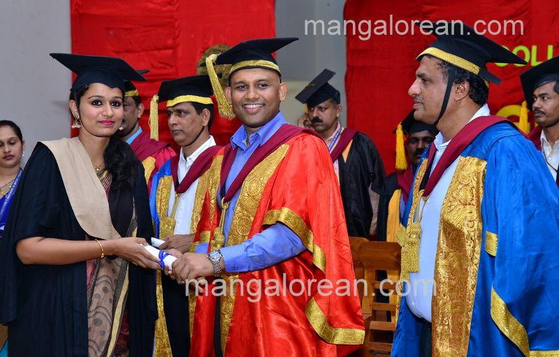 image010sahyadri-graduation-20160611-010