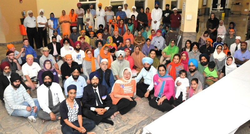 image010sikh-american-community-of-chicago-holds-prayers-20160623-010