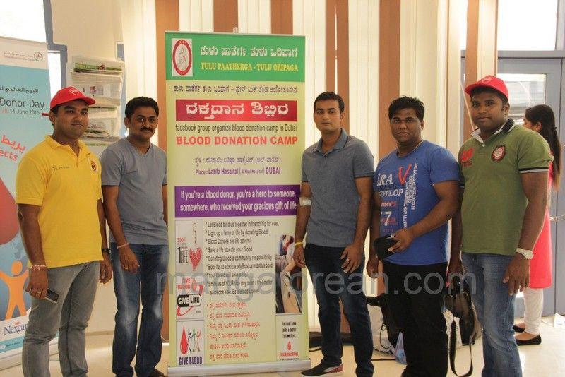 image010tulupaterga-blooddonation-20160628-010
