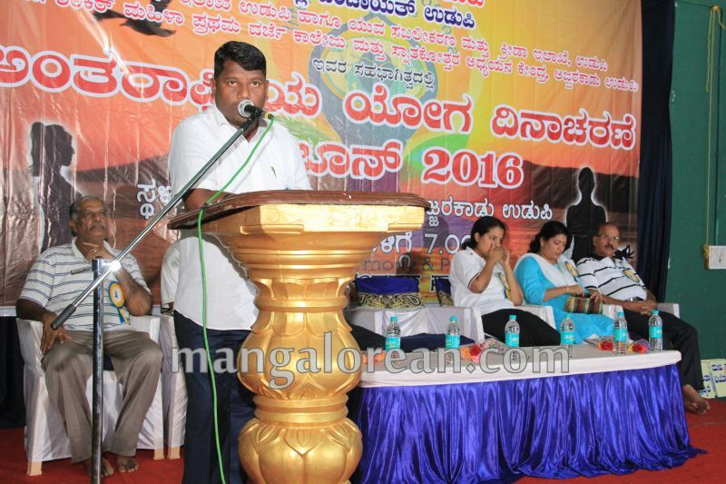 image010world-yoga-day-udupi-20160621