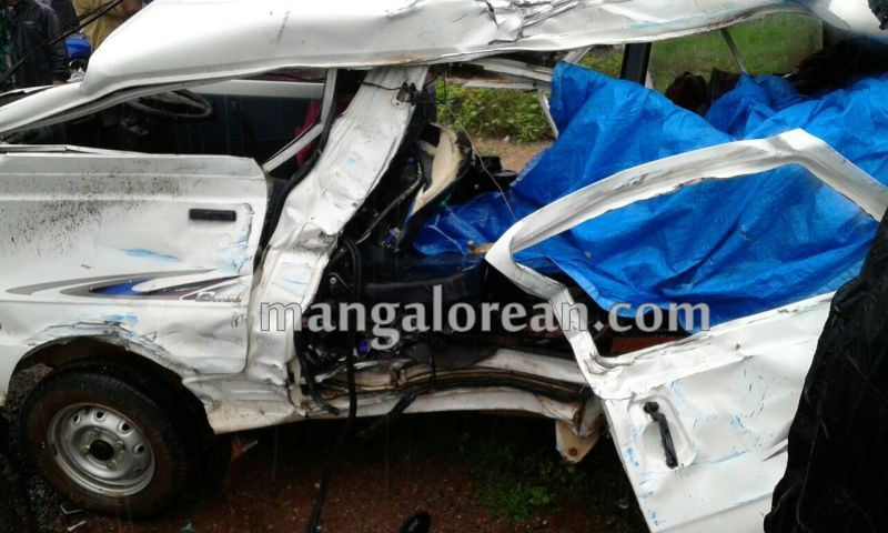 image011accident-movadi-trasi-20160621