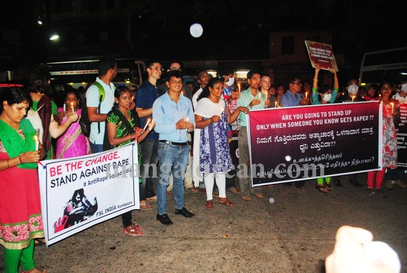 image011ant-rape-squad-kundapur-20160618
