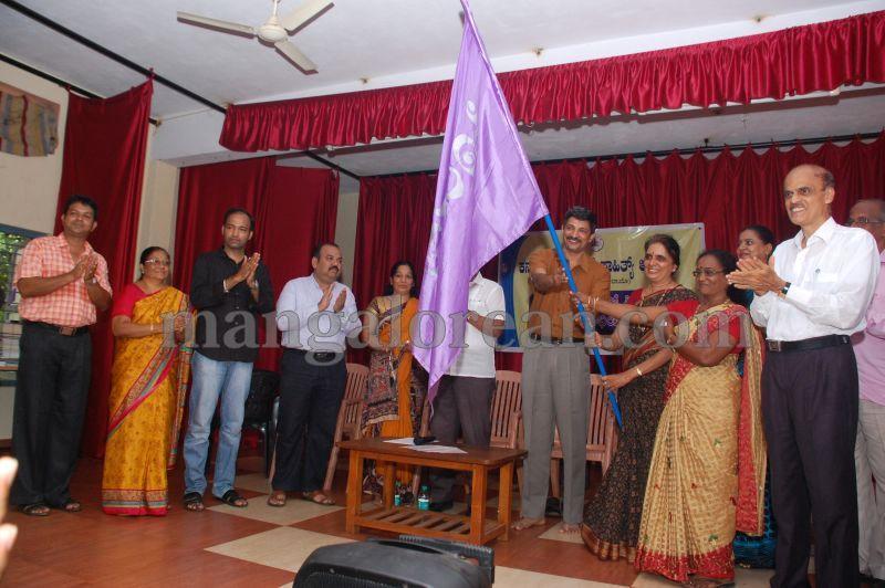 image011konkani-jagruthi-abhiyan-udupi-roy-castelino-20160614