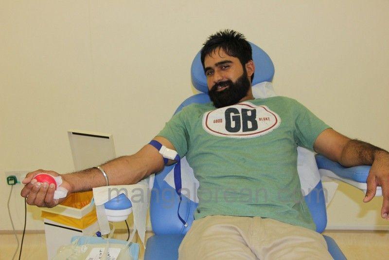 image011tulupaterga-blooddonation-20160628-011