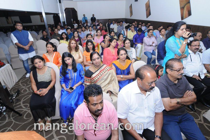 image011uae-yakshadhruva-patla-20160606-011