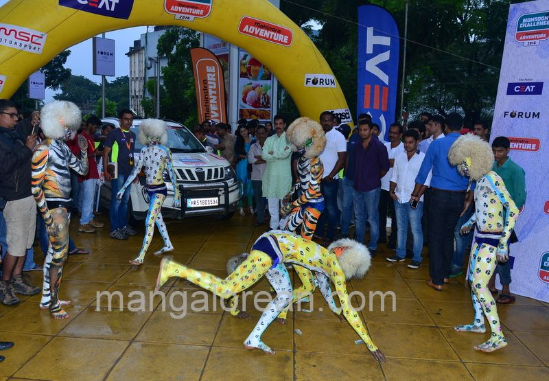 image012Monsoon-Challenge-2016-Rally-20160624-012