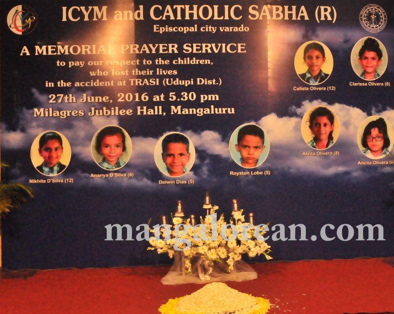 image012Trasi-victims-condolence-20160627-012