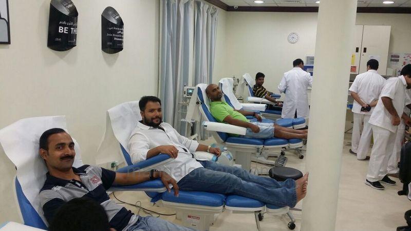 image012mogaveers-blood-donation-20160617-012