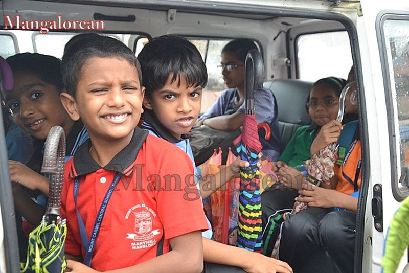 image0134-love-safety-mccs-school-kids-25062016-01-013