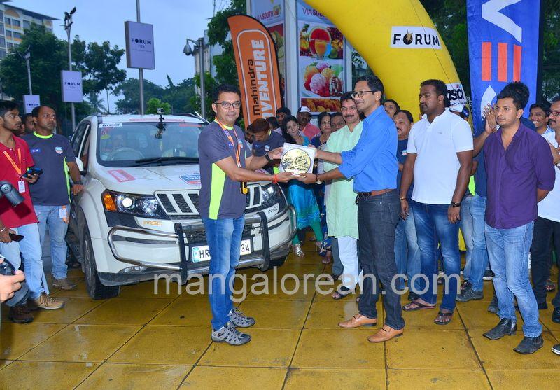 image013Monsoon-Challenge-2016-Rally-20160624-013