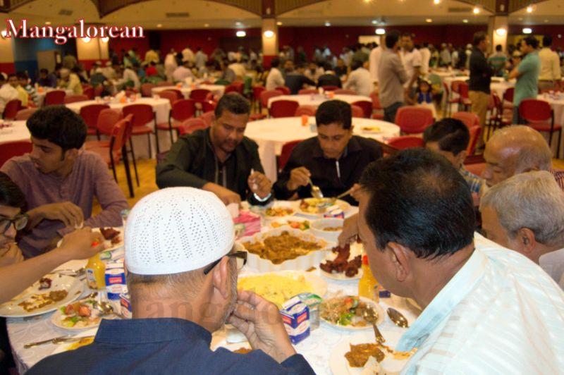 image013Sahebaan-Community-Grand-Iftar-2016-01-013