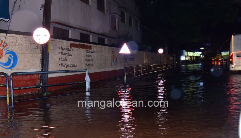 image013flood-balmatta-20160531-013