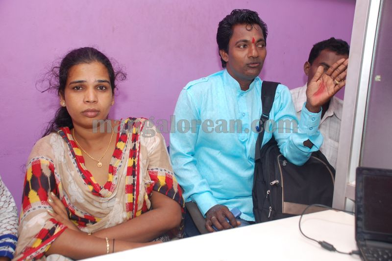 image013transgender-education-udupi-20160611