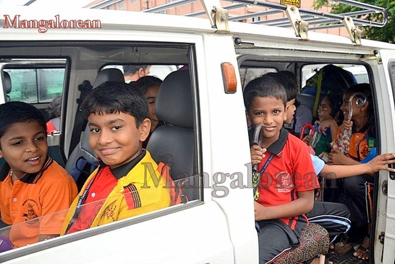 image0144-love-safety-mccs-school-kids-25062016-01-014